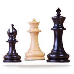 AH-Chess