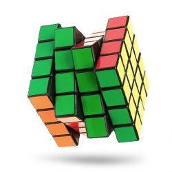 AH-Rubik